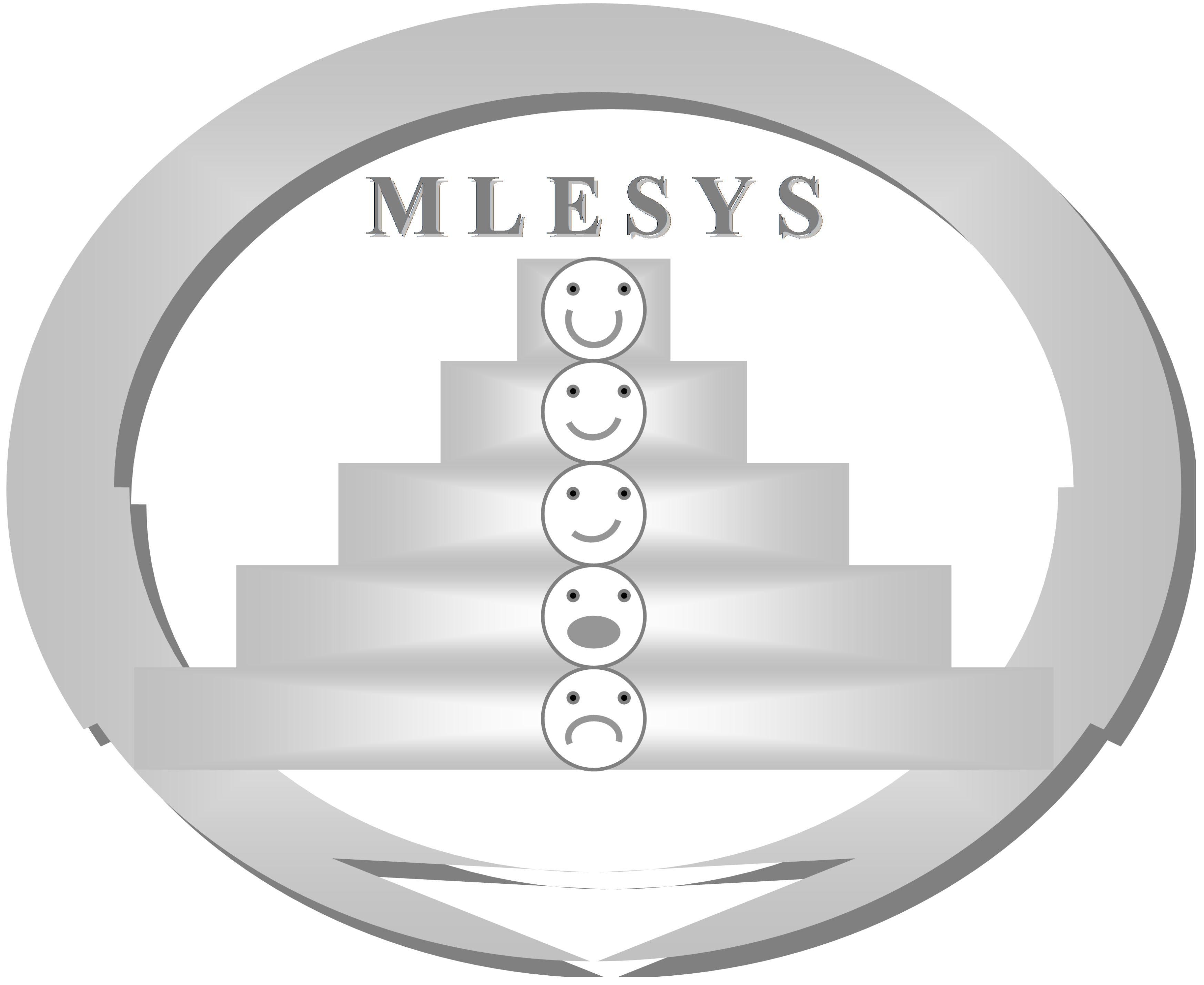 mlesys.ru
